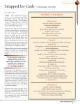 An Invitation To Your Future - College of Communications - Page 5