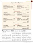 An Invitation To Your Future - College of Communications - Page 7