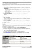Embedded Voicemail - Digitcom - Page 7