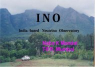 Next Generation of Nucleon Decay and Neutrino Detectors-NNN05