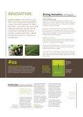 Yara crop nutrition - Page 4