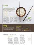 Yara crop nutrition - Page 6