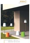 ® Inside / Outside Design - Page 6