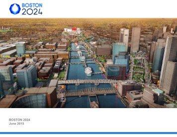 boston2024_planning-process