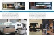 Diseño Interior Number 196