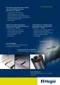 Laser Tech - Heger - Seite 3
