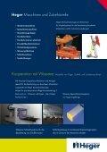 Laser Tech - Heger - Seite 7