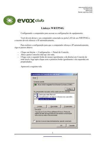 Linksys WRTP54G.pdf