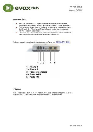 Linksys SPA-2100.pdf
