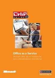 Office_365_Praxistest