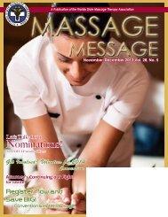 PDF Nov/Dec 2013 Edition - Florida State Massage Therapy ...