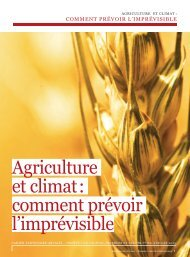 agri-climat-Arvalis
