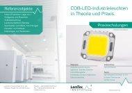 Download - LemTec Innova