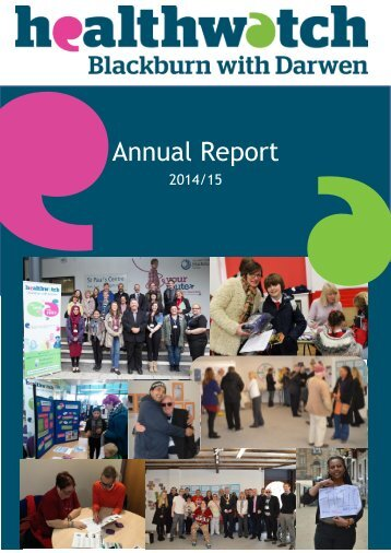 2014_15_Annual_Report