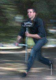 14 video camera stabilizer - Make