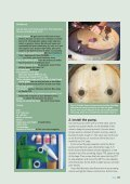 BARREL WATER COLLECTOR - Make - Page 2