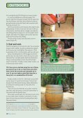 BARREL WATER COLLECTOR - Make - Page 3