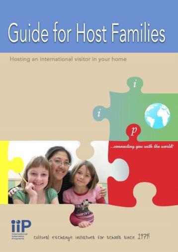 download PDF - International Presenters