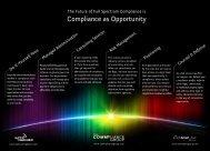 Full Spectrum - The CommLaw Group