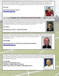 Reference page 2010.pdf - Scouting Solutions Trainer