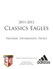 2011-12 CEFC Tryout Information Packet(1).pdf - Scouting Solutions ...
