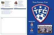 94 Girls Blue 2.pdf - Scouting Solutions Trainer