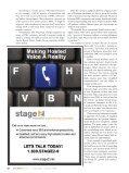 COMMUNICATIONS - Page 5