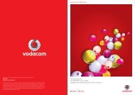 D24837_PBX Brochure_paginated_FA3b.indd - Vodacom