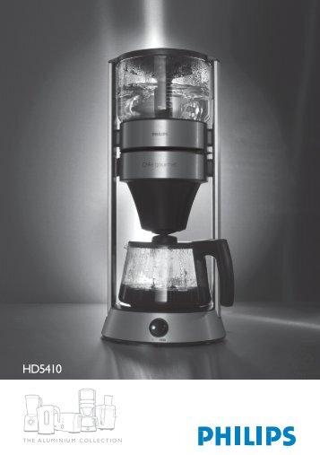 HD5410