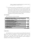 Futuros Gestores - Page 7