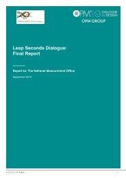 Leap-seconds-dialogue-final-report1