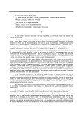 1LyNBeu-IMEX - Page 7