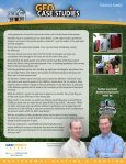 Gilchrist Family - GeoSmart Energy - Page 2