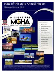 MCOA-Mississippi-Gaming-2013-14-FINAL-for-website