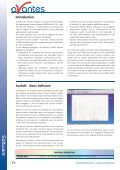 Software - Page 2