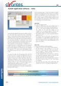 Software - Page 4