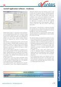 Software - Page 5