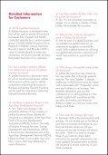 Rebranding of Jubilee Life - Jubilee Life Insurance - Page 2