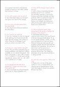 Rebranding of Jubilee Life - Jubilee Life Insurance - Page 3
