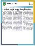 Kliping Berita Padang Panjang Hari Selasa Tanggal 30 Juni 2015 - Page 3