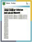Kliping Berita Padang Panjang Hari Selasa Tanggal 30 Juni 2015 - Page 5