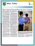 Kliping Berita Padang Panjang Hari Selasa Tanggal 30 Juni 2015 - Page 7