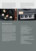 Vorteile hnik - Page 3