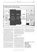 einsparung durch elektronische abrechnung - careon ... - Seite 2