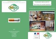 solidarite medicaments nouvelle loi, mode d'emploi - Drugdonations ...