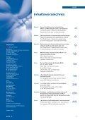 Implantiertes Hörsystem DACS Makro- und Mikrochirurgie ... - Co-Me - Seite 3