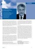 Implantiertes Hörsystem DACS Makro- und Mikrochirurgie ... - Co-Me - Seite 5