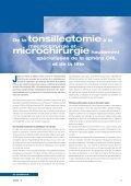 Implantiertes Hörsystem DACS Makro- und Mikrochirurgie ... - Co-Me - Seite 6