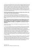 Jugendschach - Kompletter Schachkurs für Jugendliche, Lektion 9 - Page 3