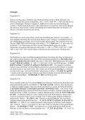 Jugendschach - Kompletter Schachkurs für Jugendliche, Lektion 6 - Page 3